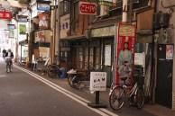 20100508_073626-IMG_0221_ji copy