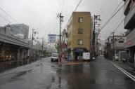 20100511_063759-IMG_0387_ji copy