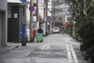 20100511_063841-IMG_0389_ji copy