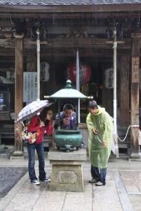 20100523_052520-IMG_2787_ji copy