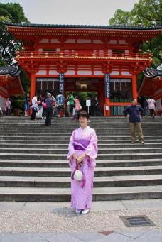 20100525_035343-IMG_4088_ji copy