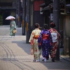 20100525_044206-IMG_4246_ji copy