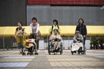 20100608_052449-IMG_8883_ji copy