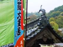 20110418_092039-P4180503_ji