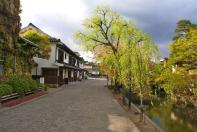 20110419_093308-IMG_6798_ji