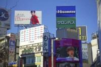 20131221_052159_IMG_8082_ji copy
