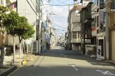 IMG_0605_ji copy