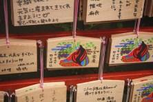 IMG_2169_ji copy