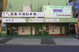 IMG_6376_ji copy