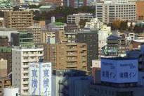 IMG_6457_ji copy