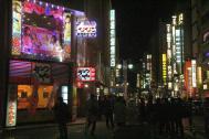 IMG_6611_ji copy
