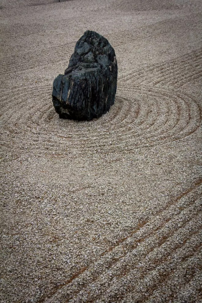 Japan (2019) - 013 Kobe Mayasan Tenjoji Tempel