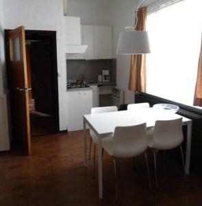 Appartement Roermond