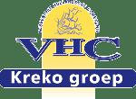 VHC Kreko b.v.