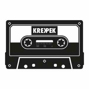 Cassete Tapes (MC)