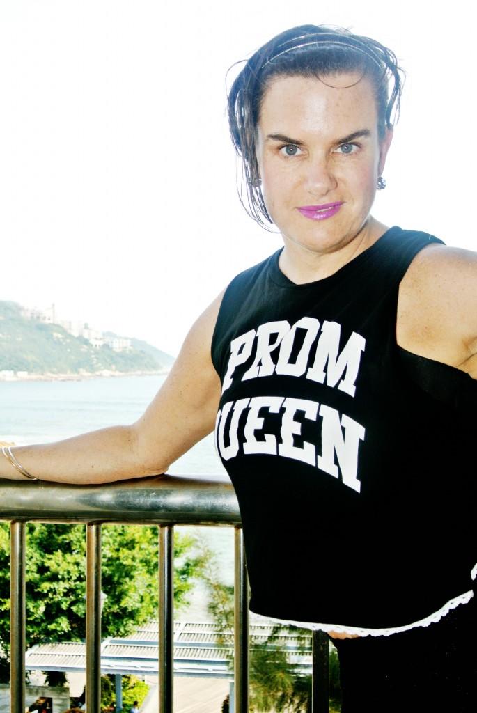 PromQueen2
