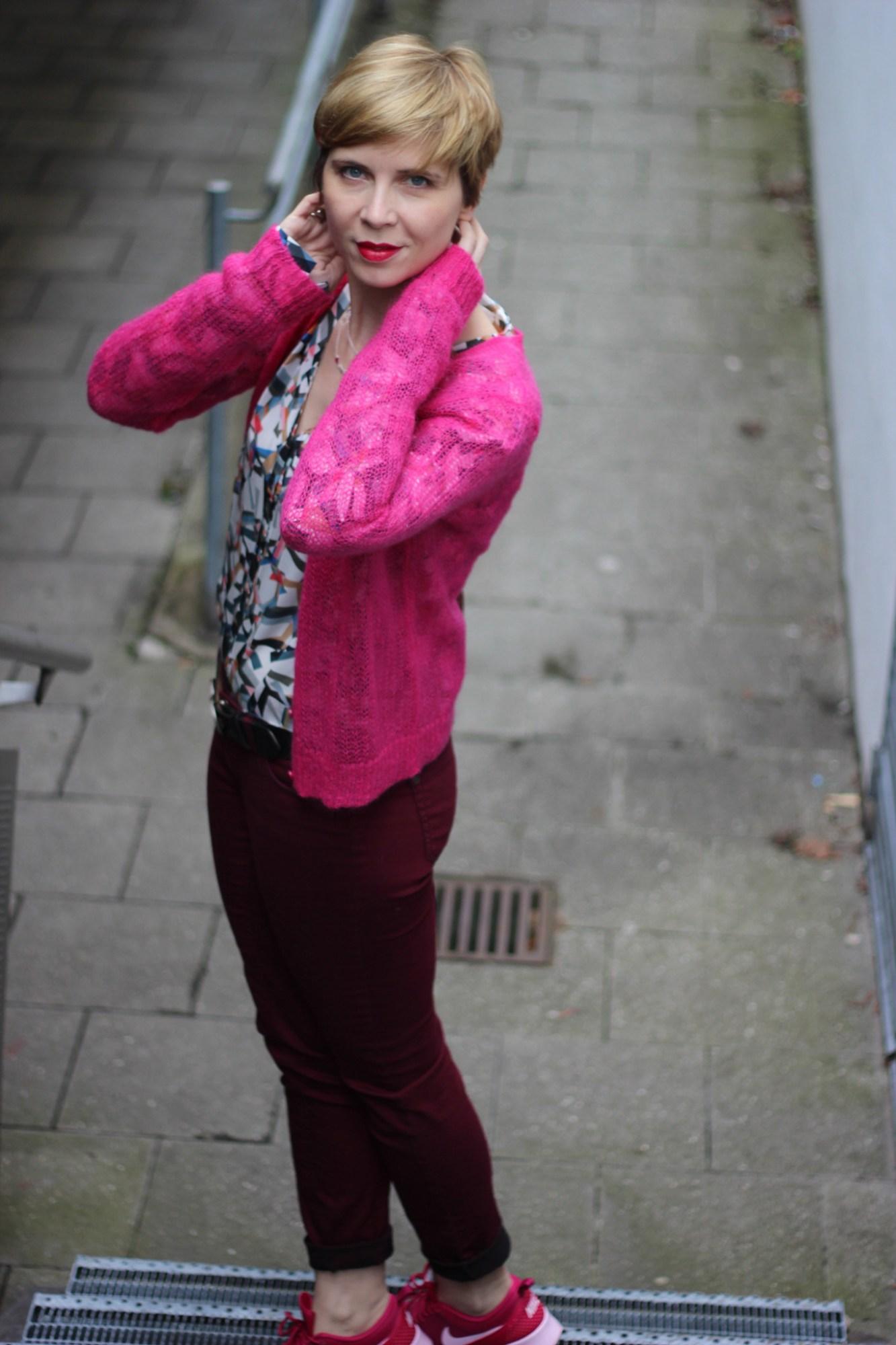 IMG_8100-pink-red-connydolllifestyle-bloggerprojekt-ann-fab40s