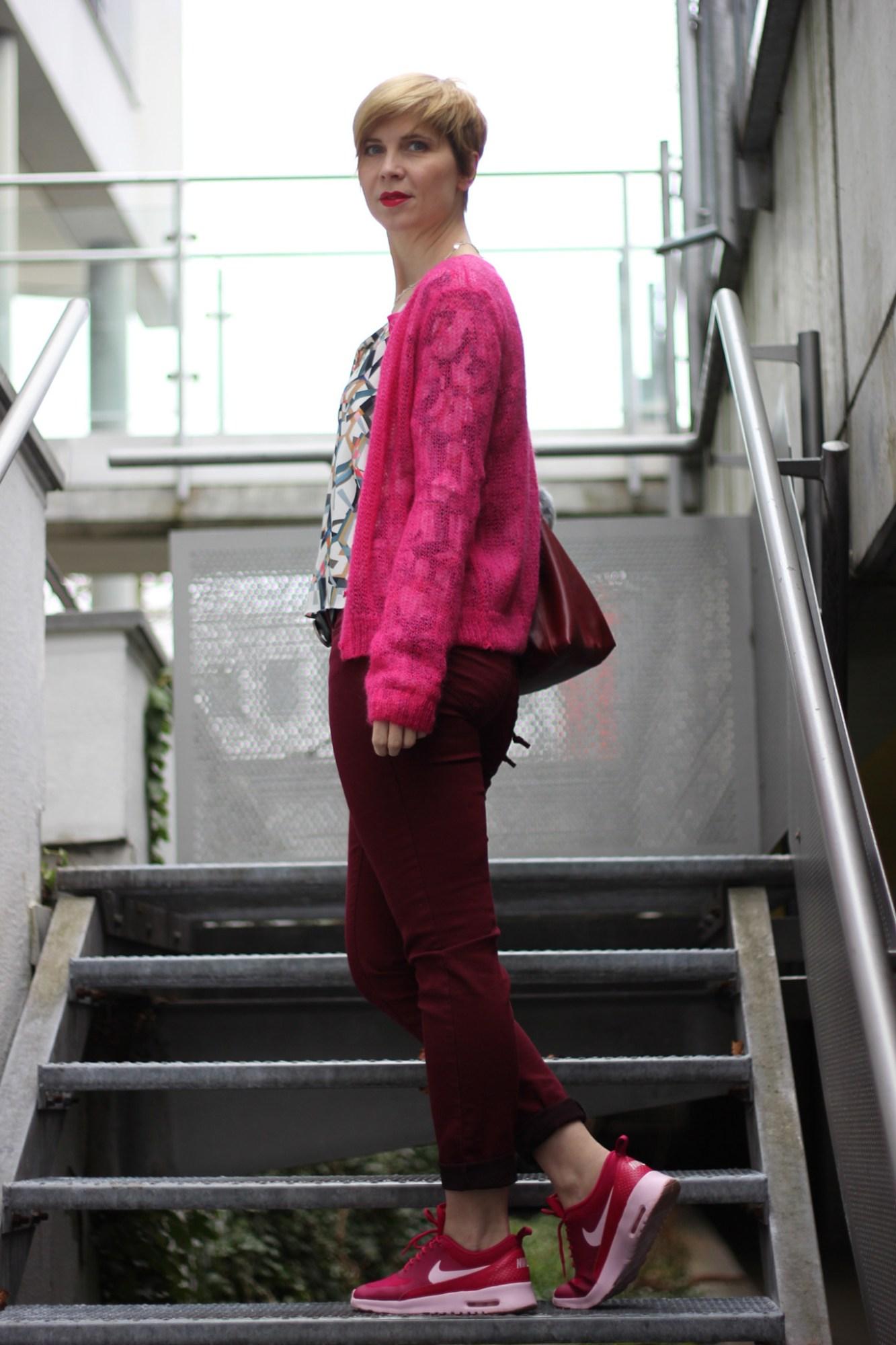 IMG_8169-pink-red-connydolllifestyle-bloggerprojekt-ann-fab40s