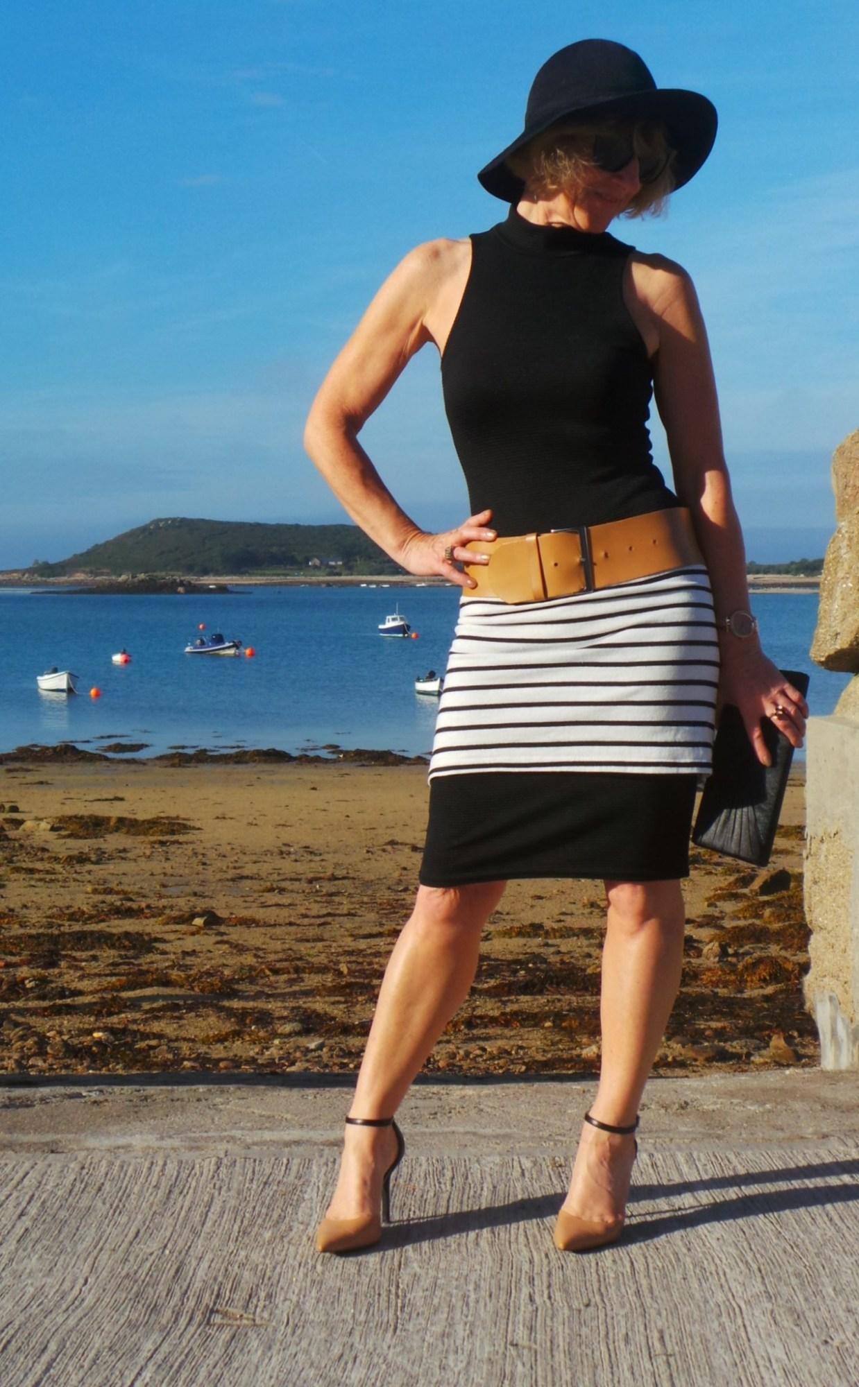 breton-stripe-shirt-14