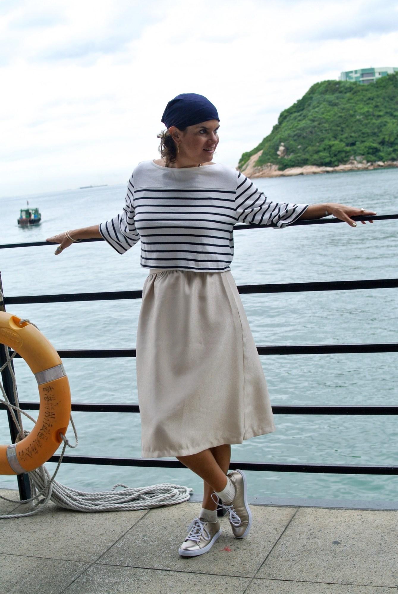 breton-stripe-shirt-3