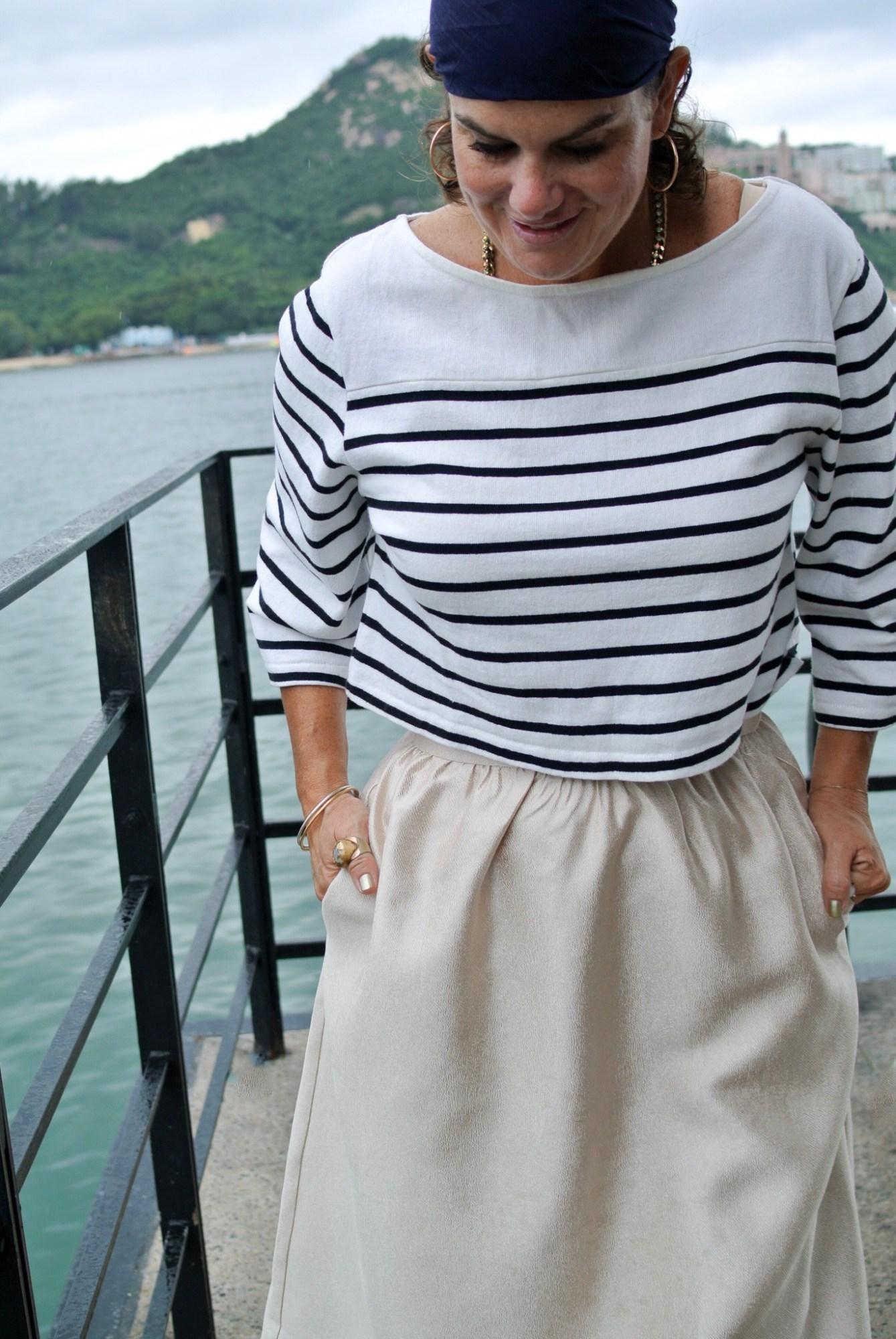breton-stripe-shirt-4