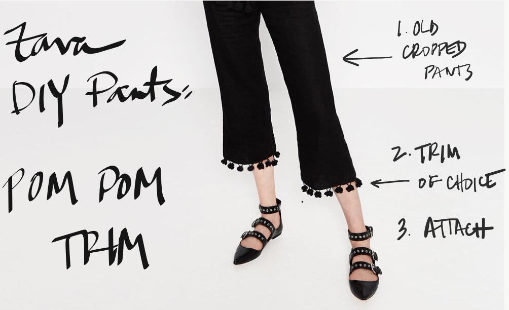 diy-zara-pants
