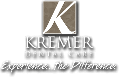 Kremer Dental Care - Experience the Difference