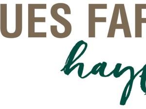 JACQUES FAREL  hayfield  ORW 1005 Ahornholz
