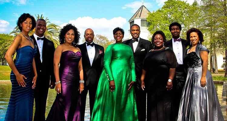 Opera Creole