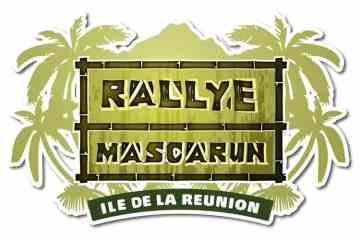 le Rallye Mascarun