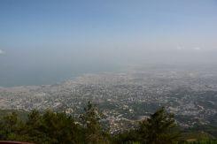 Beatuful Haiti