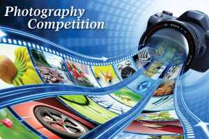 Kreol Magazine Photography Competition