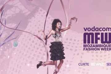 mozambique_fashion
