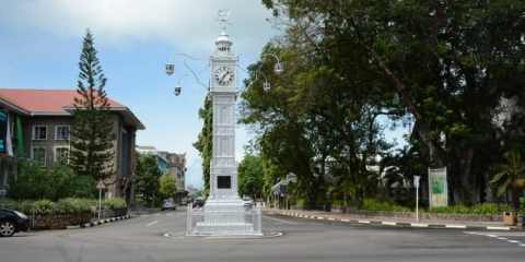 victoria_clock_tower