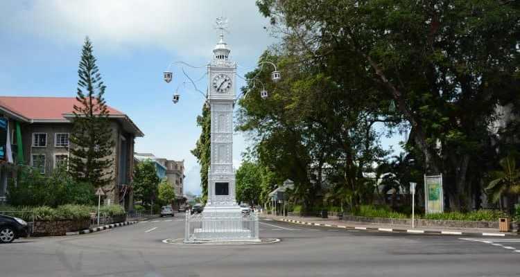 victoria_clock_tower