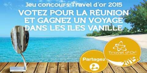 actu_travel_d_or_2015_600x400