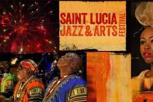 st_lucia_jazz_festival