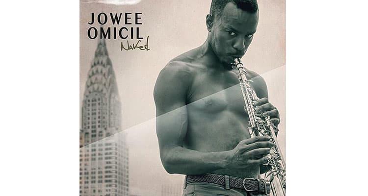Jowee Omicil