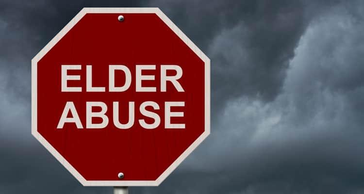 Elder_Abuse