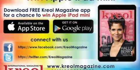 Kreol_Win_iPad_1