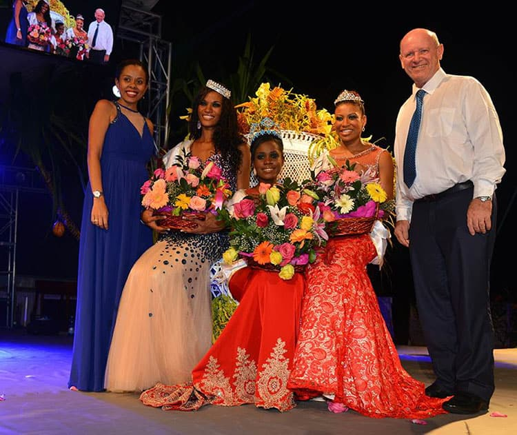 Miss_Seychelles15