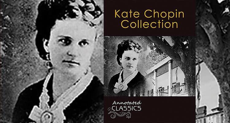 Kate Chopin's