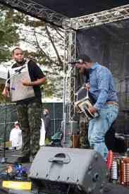 Creole_United_Festival_