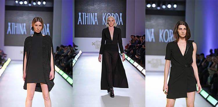 Athina Korda 04
