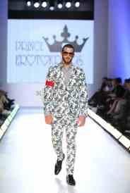 Athens Xclusive Fashion Show