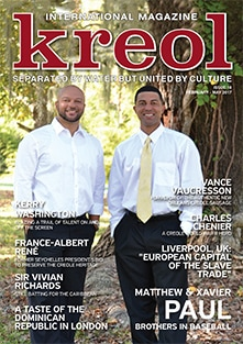 Kreol_Cover-Issue-18