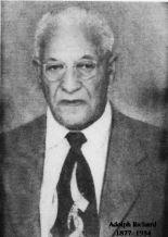 Adolph Richard