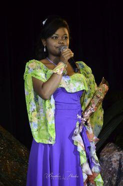 Miss Creole 08