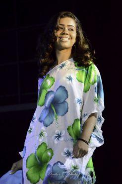 Miss Creole 05