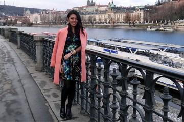 Amy Chien Ku